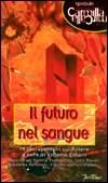 futurosangue.jpg