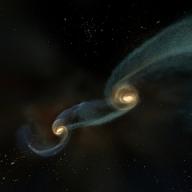 galassie.jpg