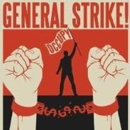 general_strike.jpg