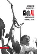 globalcover.jpg