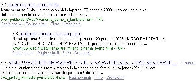 giochi erotici idee chat gratis romania