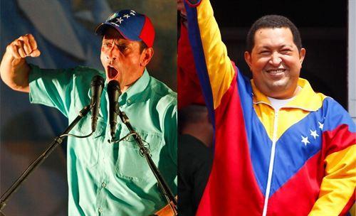 henrique-capriles-hugo-chavez.jpg