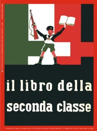 il-libro-della-ii-classe1.jpg