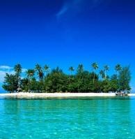 isola.jpg