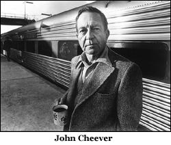 john_cheever.jpg