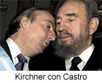 kirchnercastro.jpg