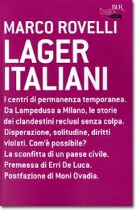 Lager italiani - clicca per ordinarlo