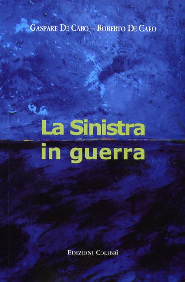 lasinistrainguerra.jpg