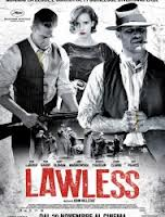 lawless1.jpg