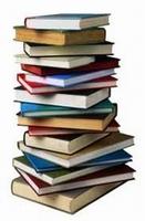 libridegeneri.jpg