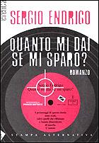 libro_endrigo.jpg