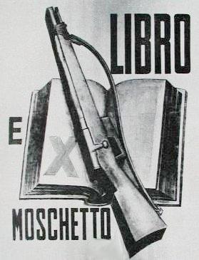libro_moschetto.jpg