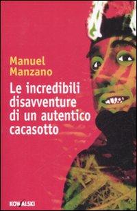 manuel_manzano_cover.jpg