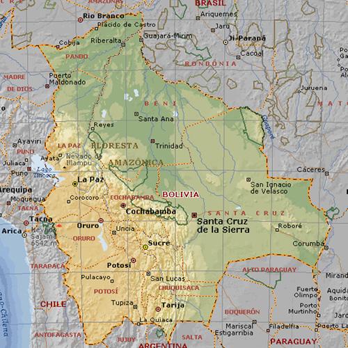 mapabolivia.jpg