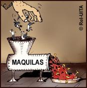 maquilas.jpg