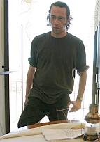 Marco Dinoi