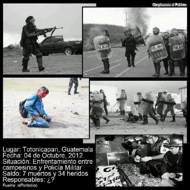 masacre-totonicapan-guatemala-2012-solola-ejercito-genocidio.jpg