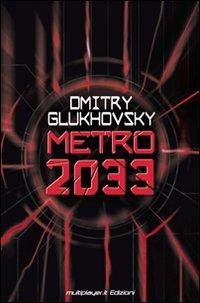 metro2033.jpg