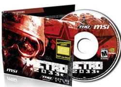 metro2033_4.jpg