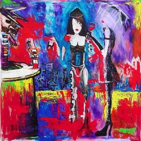 hot sale online 3ddcd ac8b9 nadejazcapitolo3.jpg