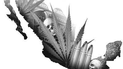 narcotrafico1.jpg