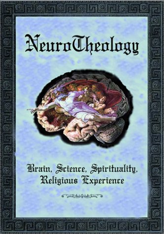 neuroteology
