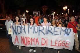 non_moriremo_a_norma_di_legge.jpg