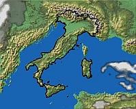 nuvolosita_36_italia.jpg
