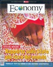 panorama_economy_copertina.jpg