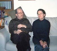 parents_Giuliani.jpg