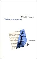 peace_tokyo.jpg