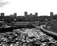 periferiaroma.jpg