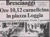 piazza_della_loggia.jpg