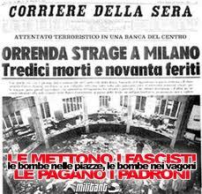 piazzafonta2.jpg