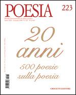 poesia20anni.jpg