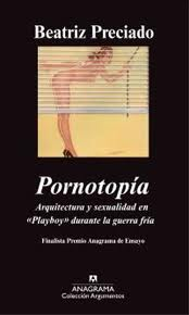 pornotopia.jpg