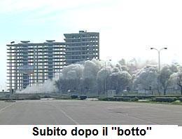 puntaperotti2.JPG