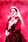 queenvictoria.jpg