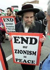 rabbinicontroilsionismo.jpg