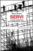 rovelli_servi.jpg