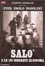 salo_pasolini.jpg