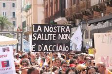 salute_acciaio.jpg