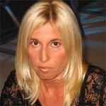 Lucia, pubblico ministero al processo contro i Bambini di Satana