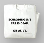schroedingerscat.jpg