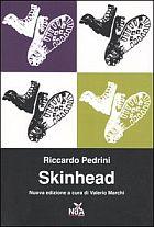 skinhead1.jpg