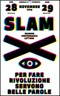 slamx.jpg