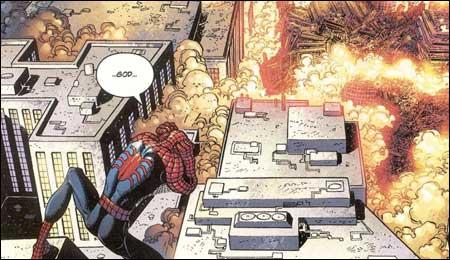 spiderttow.jpg