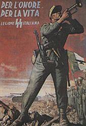 MILITARE incredulo Felpa con cappuccio INGLESE DIFESA ESERCITO Nera Con Cappuccio Maglione PARA Marines