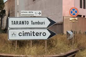 tamburi_cimitero.jpg