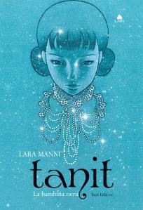 tanit-cover.jpg